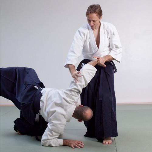Aikido-Zentrum-Duesseldorf-Grischka-1