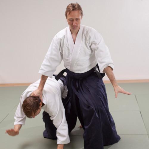 Aikido-Zentrum-Duesseldorf-Grischka-2