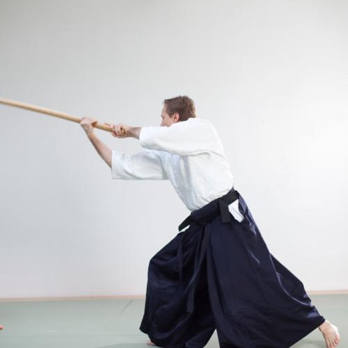 Aikido-Zentrum-Duesseldorf-Grischka-3