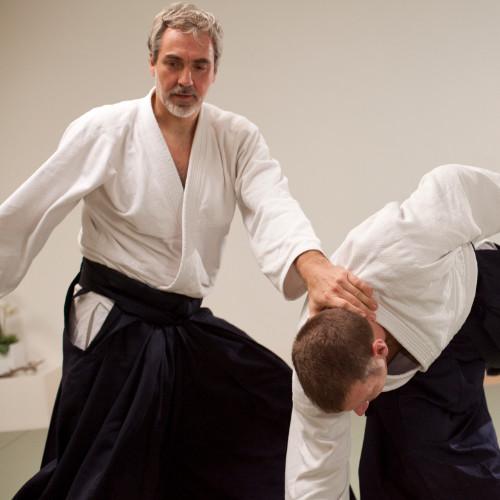 Aikido-Zentrum-Duesseldorf-Guido-1
