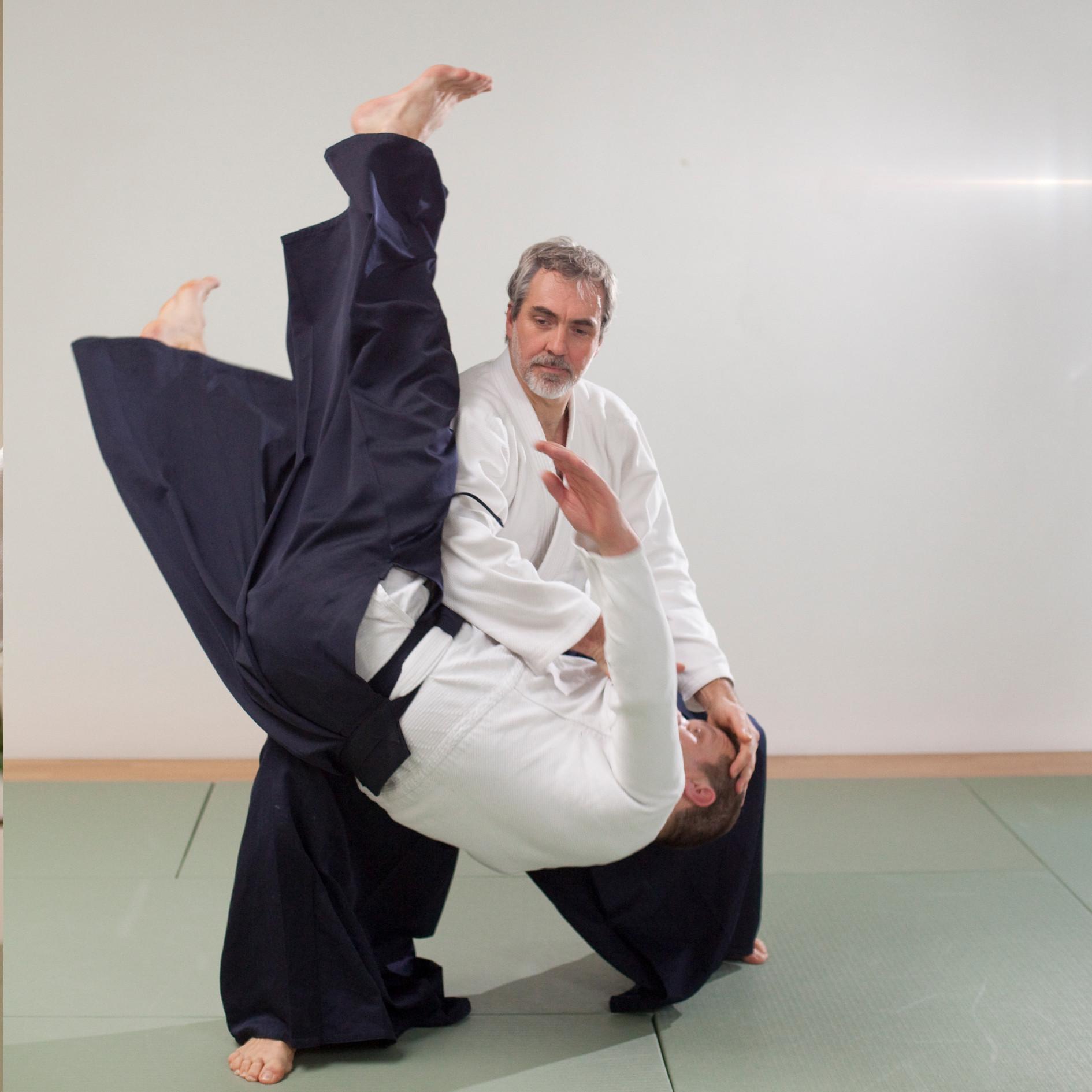 Aikido-Zentrum-Duesseldorf-Guido-2