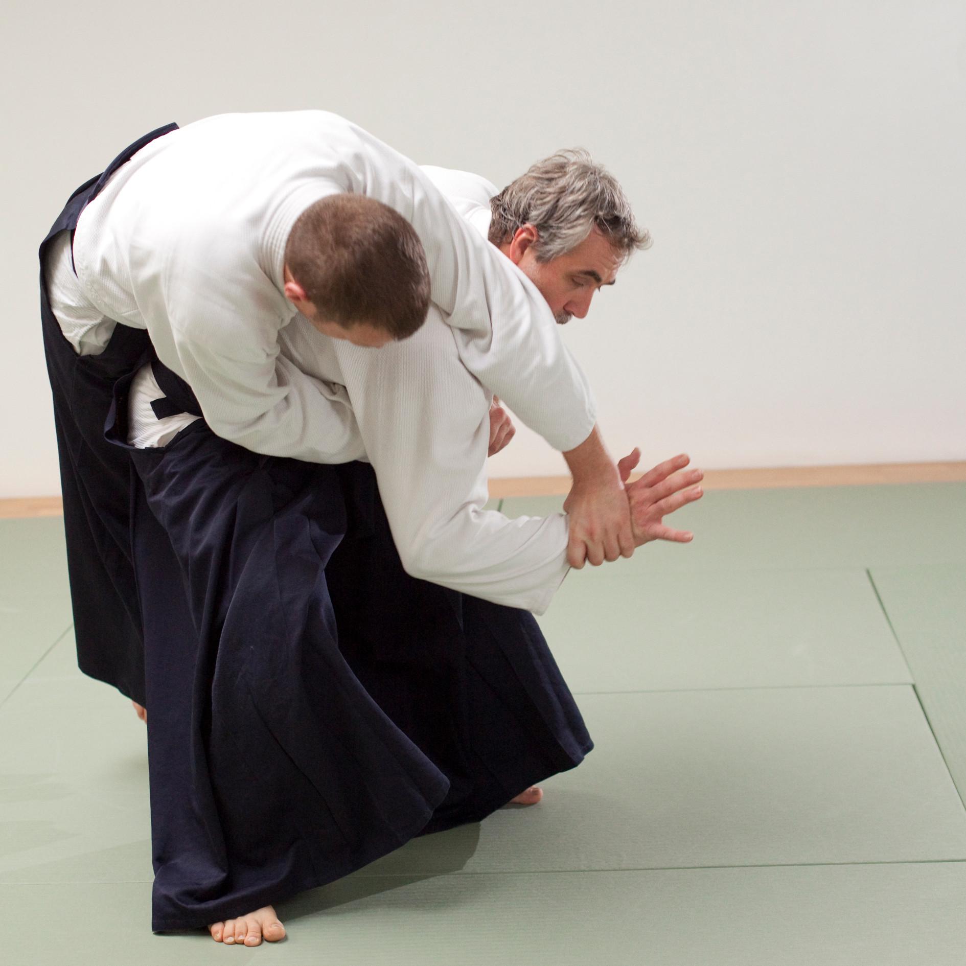 Aikido-Zentrum-Duesseldorf-Guido-3