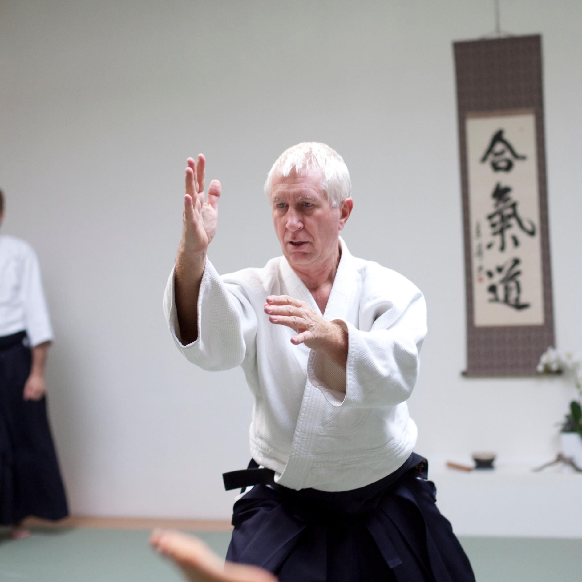 Aikido-Zentrum-Duesseldorf-Hilmar-1