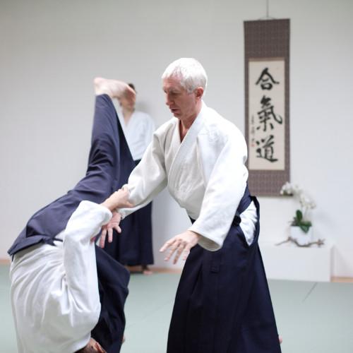 Aikido-Zentrum-Duesseldorf-Hilmar-3